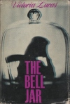 "Book Bucket List: ""The Bell Jar"" by Sylvia Plath"