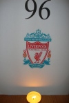 Hillsborough: 23 years for the truth