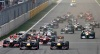Formula 1: Korean Grand Prix – Vettel wins again as Hamilton's Championship hopes come to an end