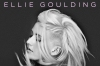 Review: Halcyon – Ellie Goulding