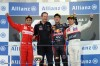Formula 1: Vettel storms to victory in Japanese Grand Prix