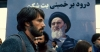 Review: Argo