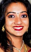 Day 3: Midwife speaks at Savita Inquest
