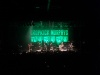 Review: The Dropkick Murphys live at Vicar Street