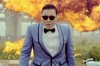 Gangnam Style star Psy apologises for Anti-American past