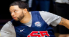 Opinion: Deron Williams' self-promotion is a worrying trend