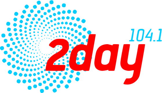 2DayFM has a long history of controversy