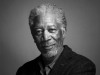 Morgan Freeman's media-bashing proved false; how many other internet lies exist?