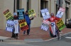 Westboro Baptist Church to picket vigil of shooting victims