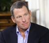 Opinion: The real Lance Armstrong