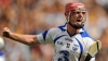 John Mullane calls time on inter-county career