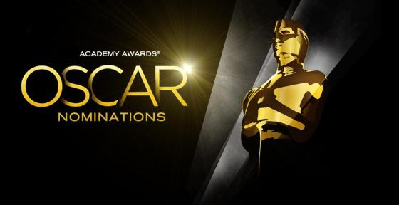 The 85th Oscar Ceremony takes place on February 24
