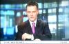 The Daily LOL: RTE's Aengus MacGrianna does his make-up on live TV