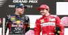 Formula 1: 2012 season review