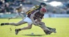 GAA: Division 1A – Tribesmen and Rebels draw first blood as Deise lower the Banner