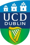 UCD to leave Union of Students Ireland