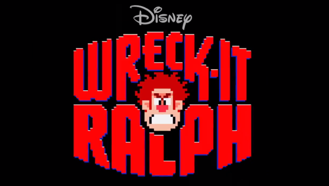 wreck-it-ralph-title