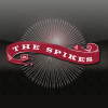 Interview: The Spikes