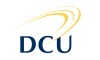 DCU vote to rejoin Union of Students Ireland