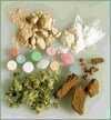 Getting baked; should soft drugs be legalised?