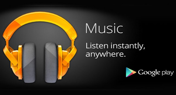 Google Play Music - A worthy challenger to apples iTunes