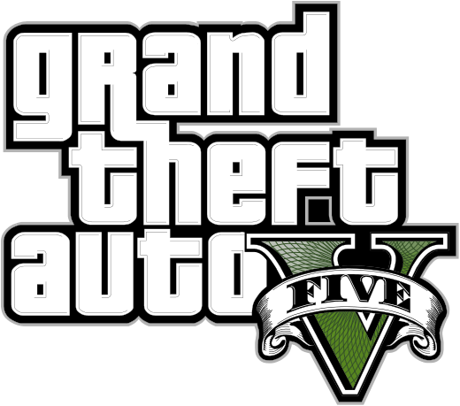 GTA V can be preordered now