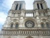 Man shoots himself at alter of Notre Dame Cathedral; Identified as Dominique Vennner