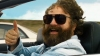 Review: End of the wolfpack with The Hangover: Part III