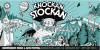 Bands to see at: Knockanstockan