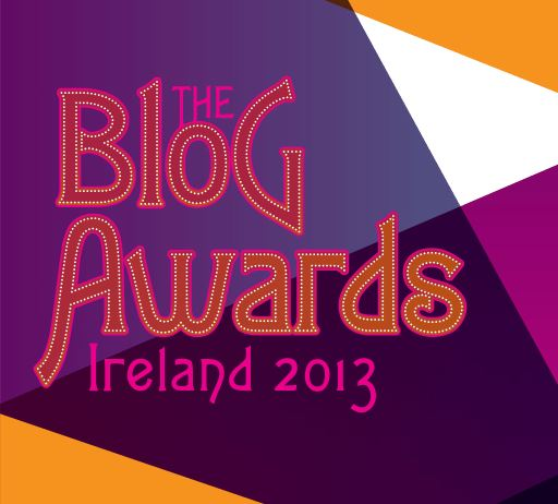 Nominate us for Best Group Blog