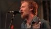 Glen Hansard announces October tour
