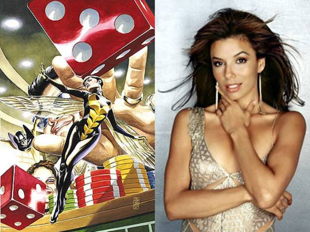 1501453-eva_longoria_as_the_wasp