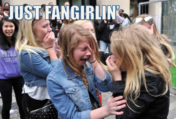 fangirls.png