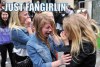 The Fangirl Phenomena: Unhealthy obsessions or just teenage infatuations?