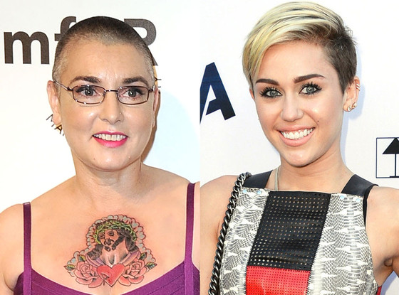 rs_560x415-131002154450-1024.Miley-Cyrus-Sinead-OConnor.jl.100213_copy_3