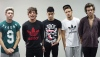 Review: Midnight Memories – One Direction