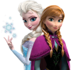Review: Frozen is magical winter fun
