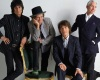 Rolling Stones concert sells out in less than an hour
