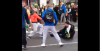 Man assaulted in Dublin during Patrick's Day celebrations