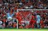EPL: Head To Head – Liverpool V Manchester City